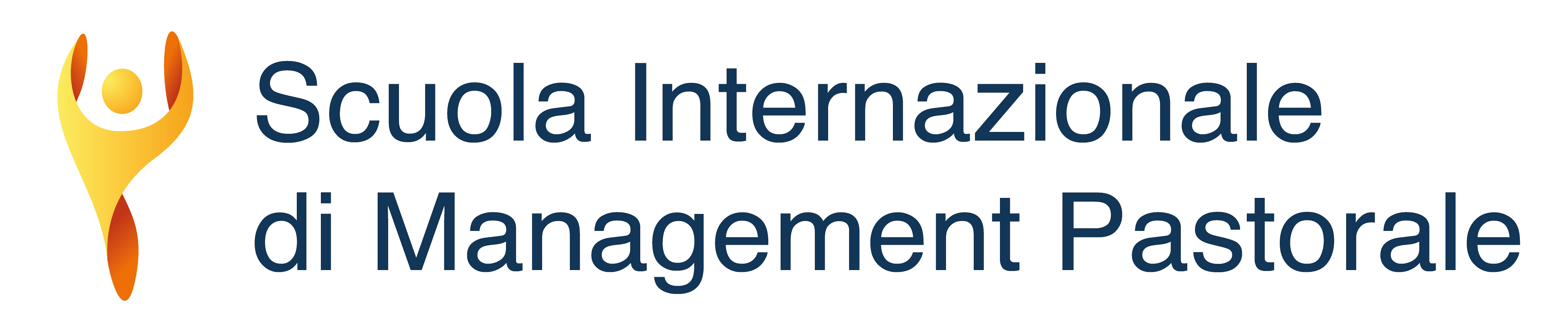 Scuola Internazionale di Management Pastorale